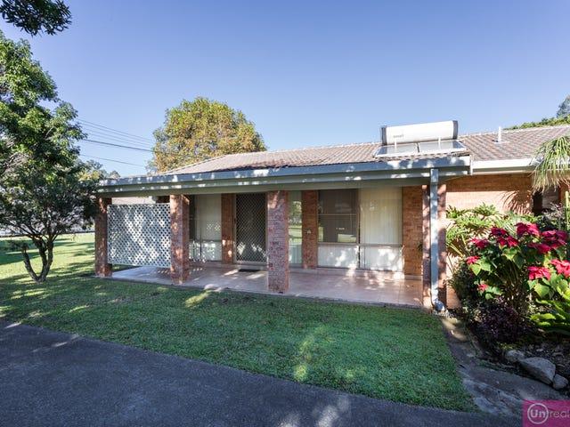 1/20 Bardsley Crescent, Toormina, NSW 2452