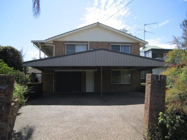 1/4 Forbes Street, Windsor, NSW 2756