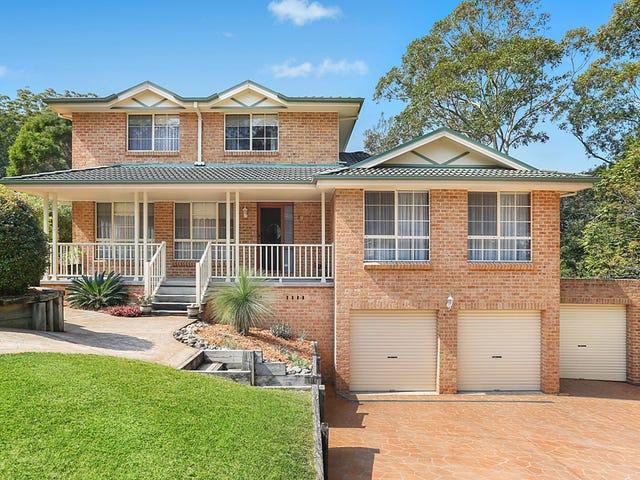 29 Bertram Close, Tarrawanna, NSW 2518