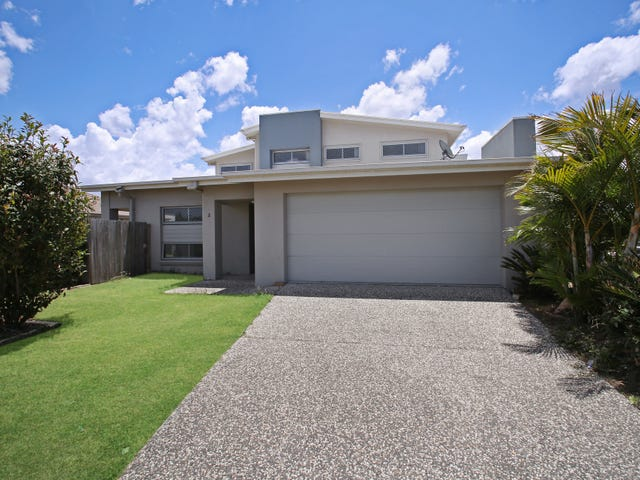 1 Gizelle Street, Caboolture, Qld 4510