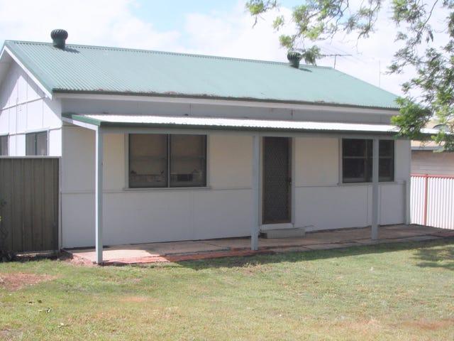 196 Mileham Street, South Windsor, NSW 2756