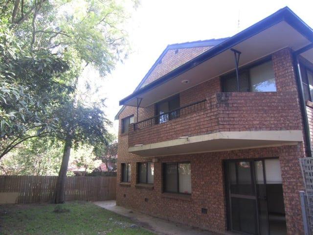 9/211 Hawkesbury Road, Westmead, NSW 2145