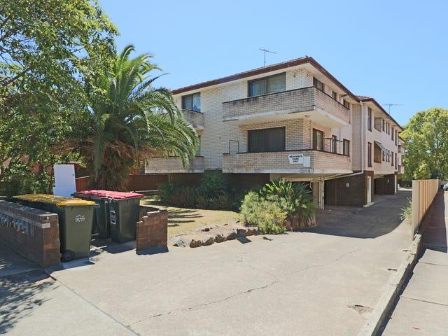 8/81 Hughes Street, Cabramatta, NSW 2166
