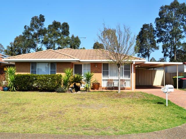 10 Gagoor Close, Claremont Meadows, NSW 2747
