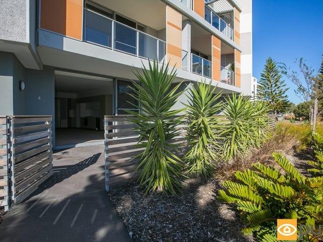 4/40 South Beach Promenade, South Fremantle, WA 6162
