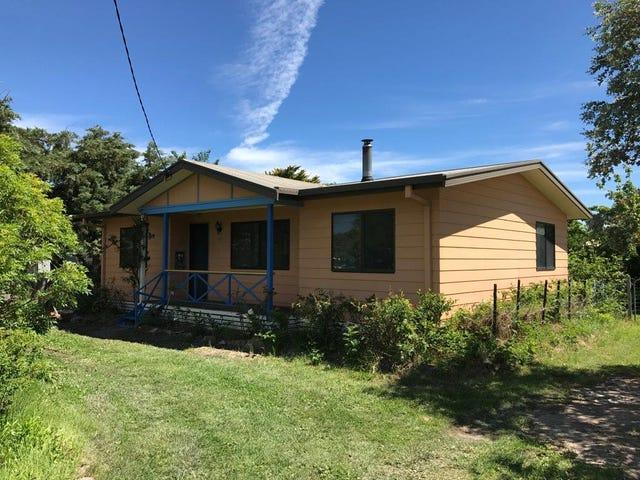 12 Bolton Street, Berridale, NSW 2628