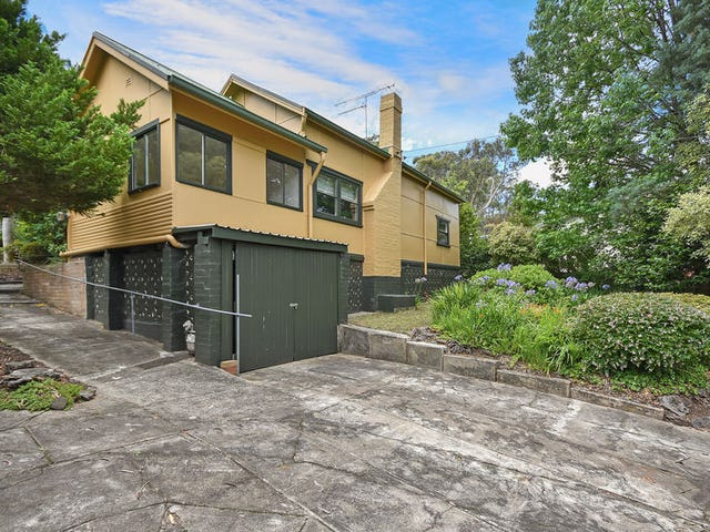 57 First Avenue, Katoomba, NSW 2780