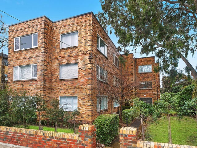 4/129 Alma Road, St Kilda East, Vic 3183