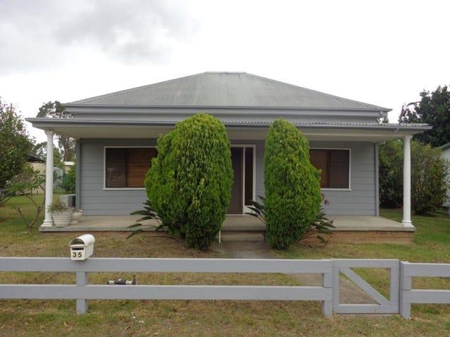35 Melbourne Street, Aberdare, NSW 2325