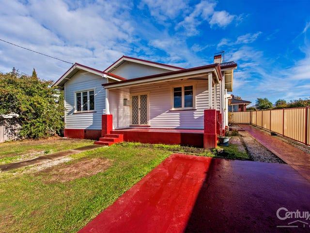 1/99 Gunn Street, Devonport, Tas 7310
