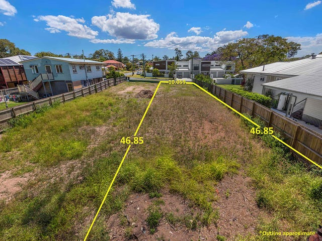 Lot 1/41 Avon Street, Morningside, Qld 4170