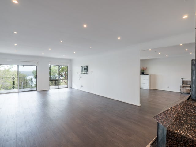 38A Coal Point Road, Coal Point, NSW 2283