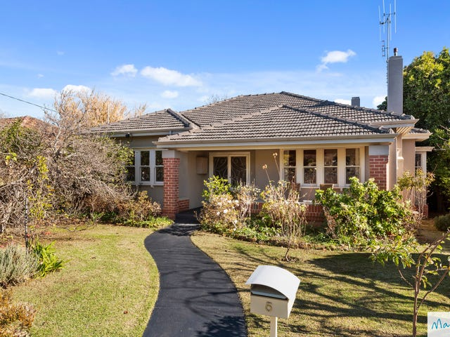 5 Dungey Avenue, Flora Hill, Vic 3550