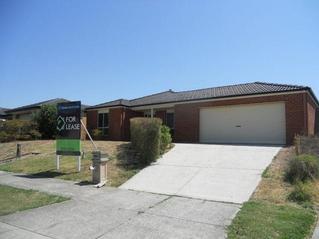 24 Shaftsbury Avenue, Berwick, Vic 3806