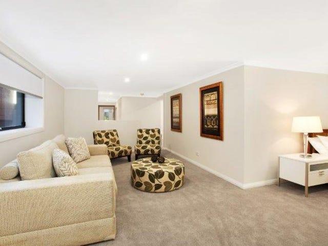 1/74 Pitt Road, North Curl Curl, NSW 2099