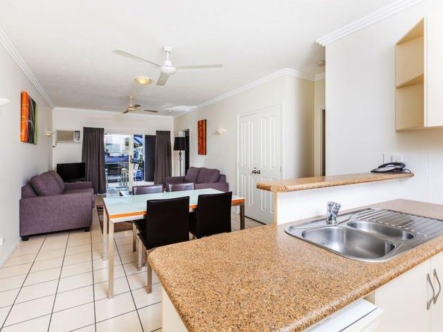 Grafton & Gatton Street, Cairns North, Qld 4870