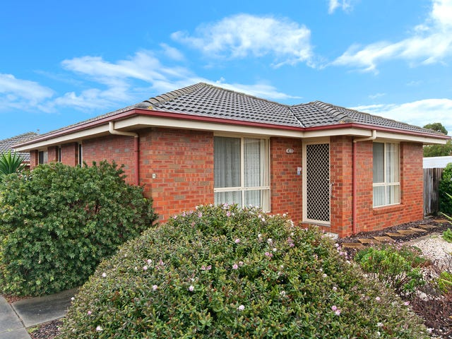 1/24 Caroville Drive, Warrnambool, Vic 3280
