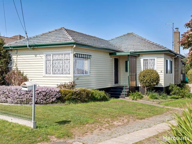 6 Mayfield Street, Mayfield, Tas 7248