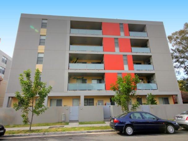 6/124-126 Dutton Street, Yagoona, NSW 2199