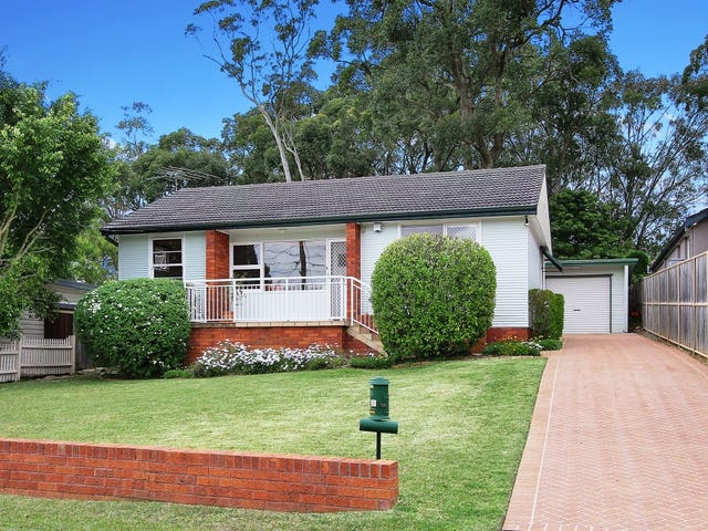 23 Downes Street, North Epping, NSW 2121