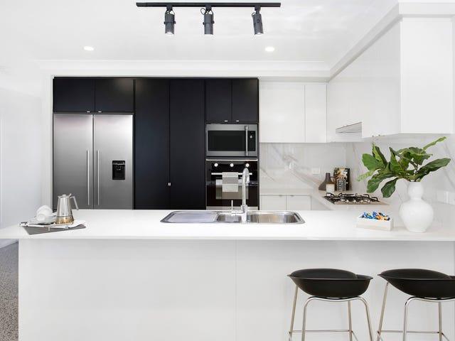 15 Seddon Street, Figtree, NSW 2525