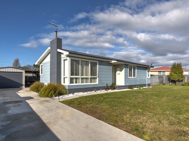 8 Pine Crescent, Wynyard, Tas 7325