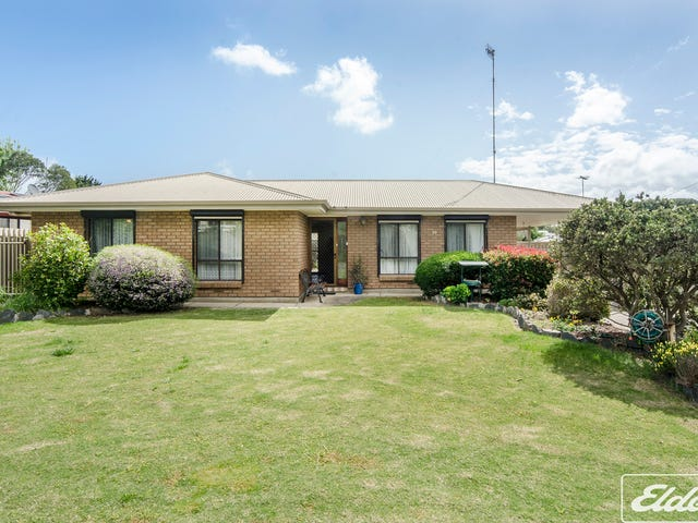 39 Colman Road, Goolwa South, SA 5214