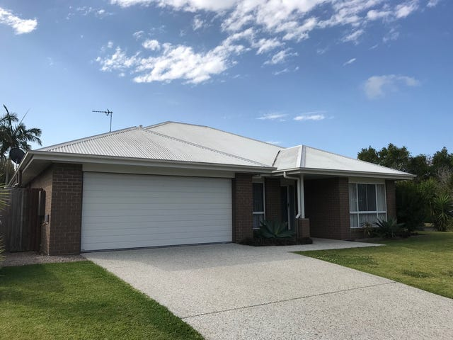 57 Oakgrove Way, Sippy Downs, Qld 4556