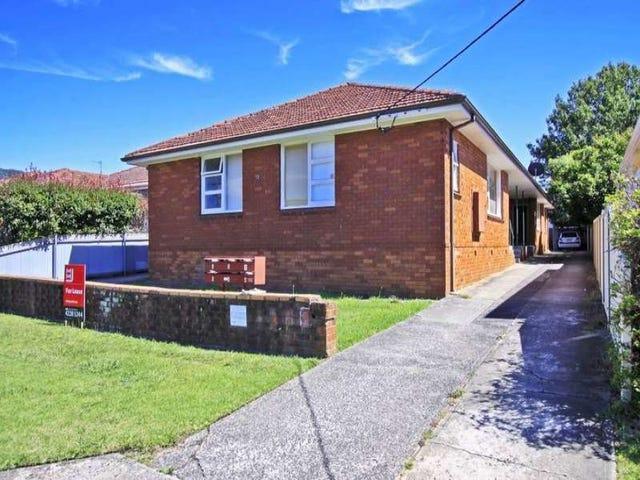 1/52 Balgownie Road, Balgownie, NSW 2519