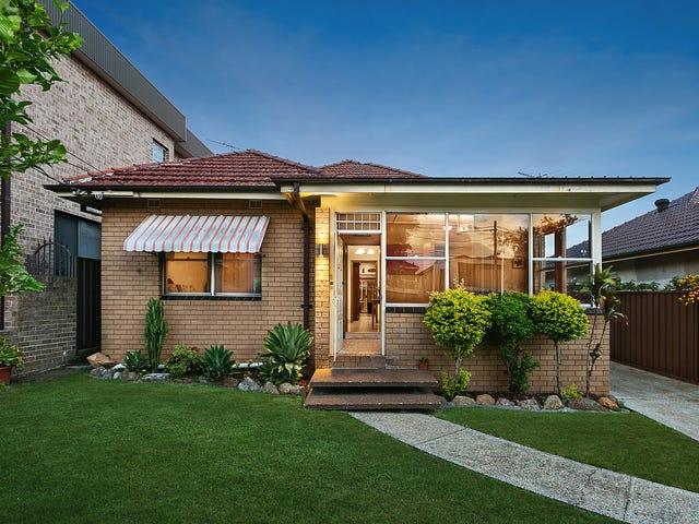 43 Moore Street, Hurstville, NSW 2220