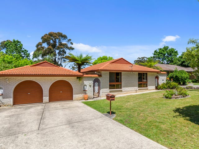 23 Laura, Hill Top, NSW 2575