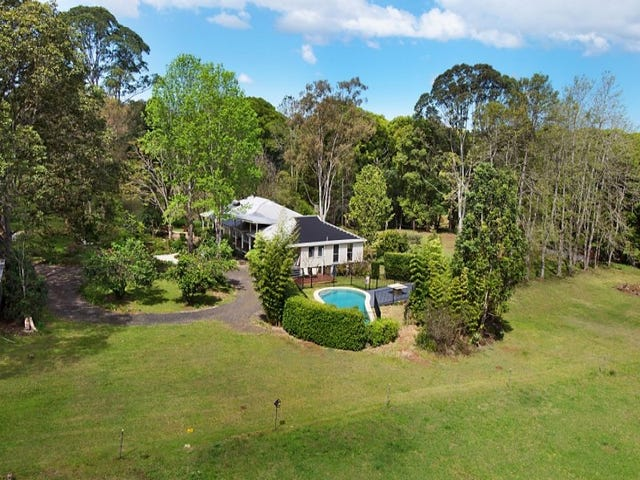 179 Scarrabelottis Road, Bangalow, NSW 2479