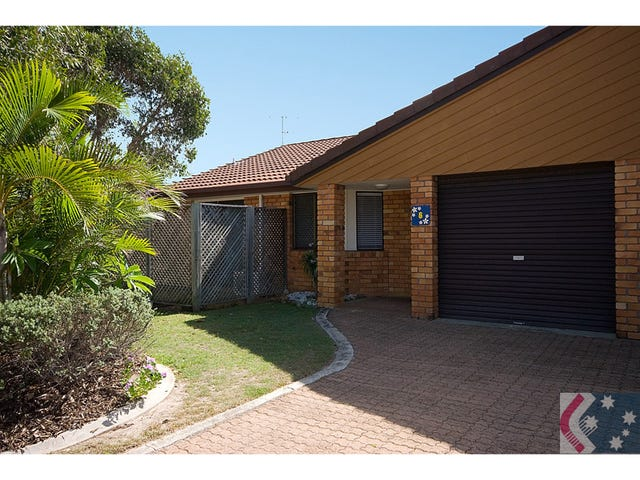 172 Barrier Reef Drive, Mermaid Waters, Qld 4218