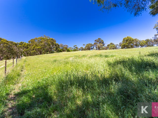 96 St Georges Road, Beaconsfield Upper, Vic 3808