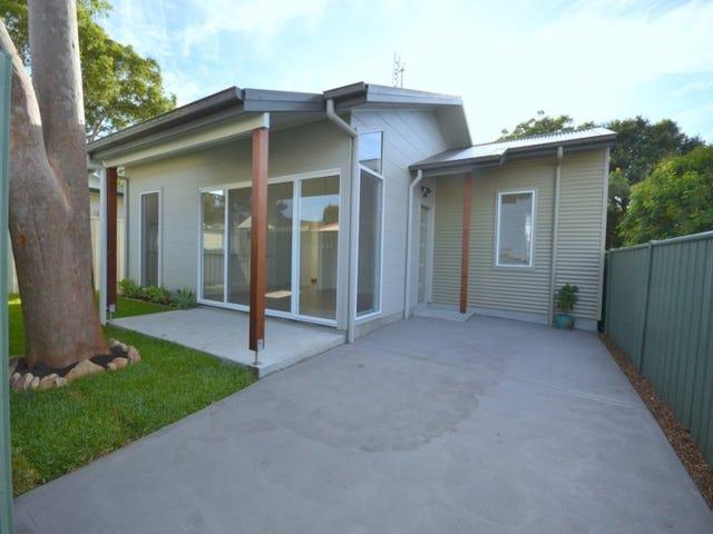 2a Inkerman Avenue, Woy Woy, NSW 2256