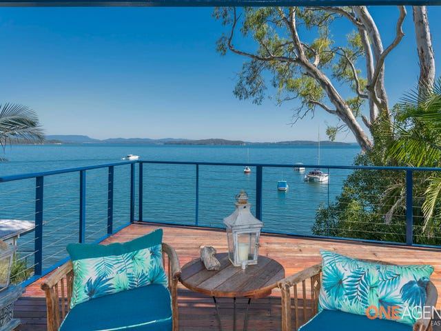 41 Nords Wharf Road, Nords Wharf, NSW 2281