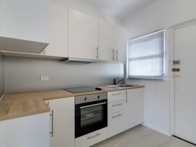 2/58  Campbell Street, Wollongong, NSW 2500