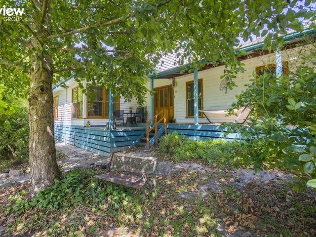 455 Chum Creek Road, Chum Creek, Vic 3777