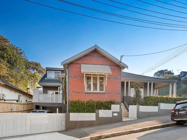 61 Reynolds Street, Balmain, NSW 2041