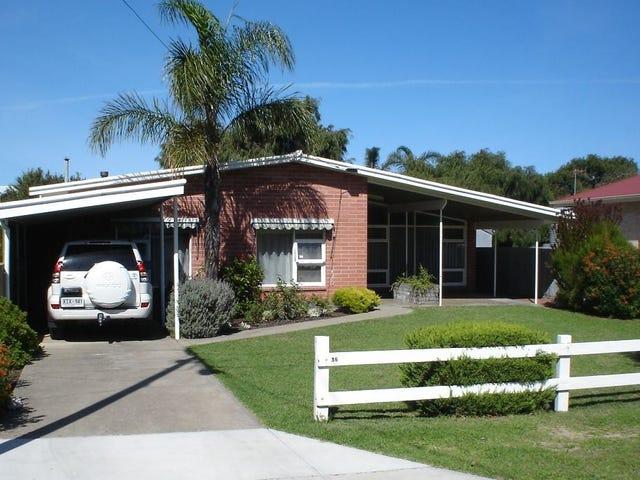 36 Newland Street, Victor Harbor, SA 5211
