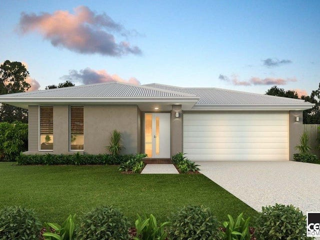 9 Conte Circuit, Augustine Heights, Qld 4300