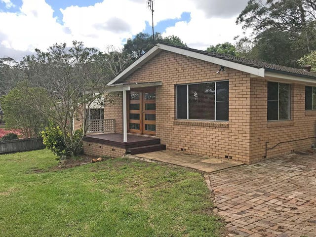 20A Darryl Road, Wyoming, NSW 2250