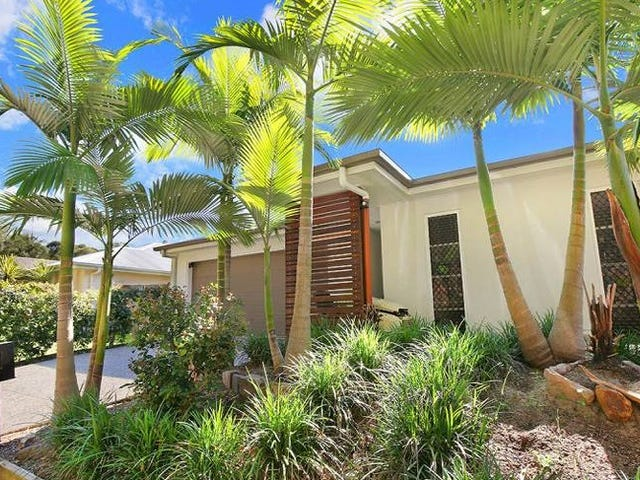 20  Whistler Place, Beerwah, Qld 4519