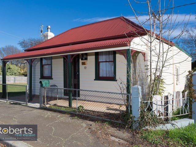 72 William Street, Westbury, Tas 7303
