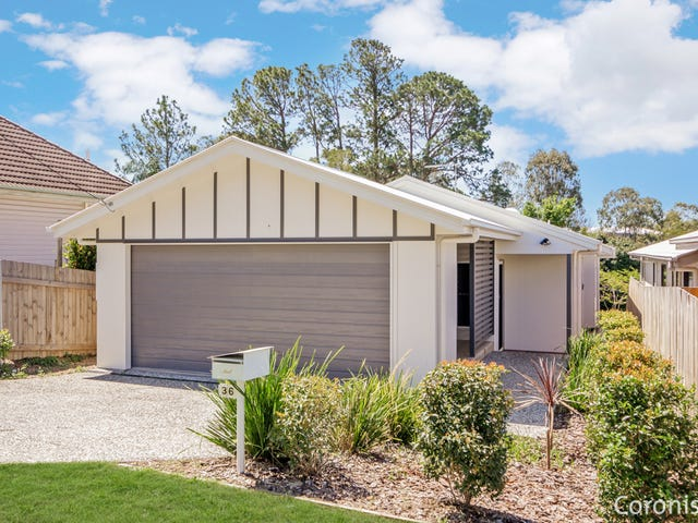 36 Bernays Rd, Wynnum West, Qld 4178
