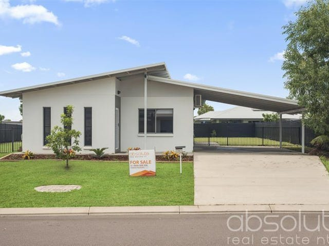 5 Groves Street, Bellamack, NT 0832