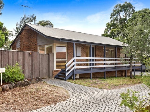 1/15 Laing Place, Macleod, Vic 3085