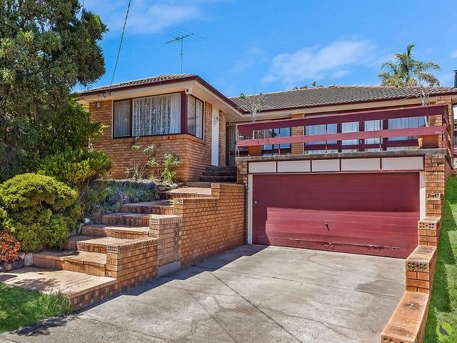 9 Agius Street, Winston Hills, NSW 2153