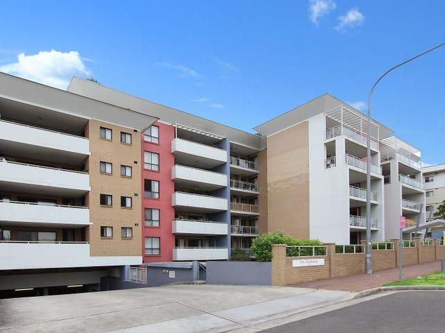 80/21-29 Third Avenue, Blacktown, NSW 2148