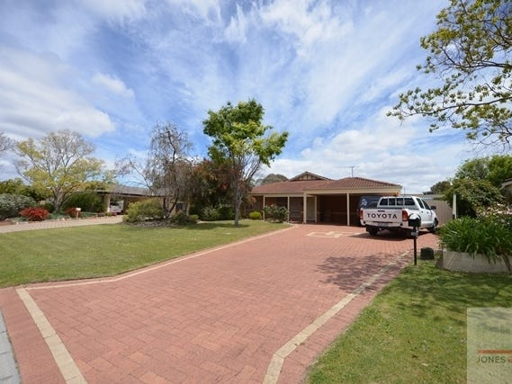 106 Waterhall Road, South Guildford, WA 6055